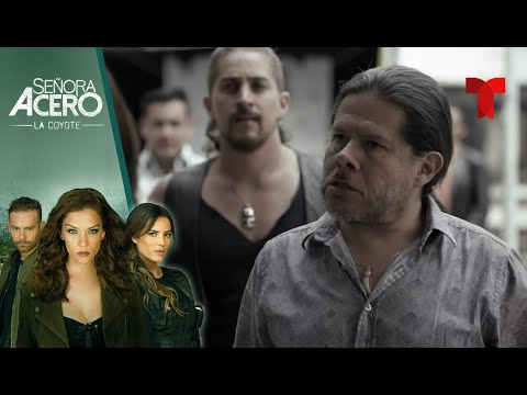 Woman of Steel 4 | Episode 02 | Telemundo English