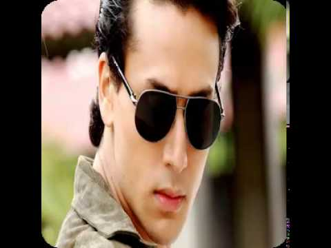 Latest Hindi Songs Remix 2014 Whistle Baja DJ Remix Song (Heropanti)