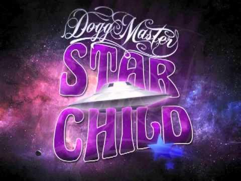 Dogg Master - Midnight Rider (Star Child) 2013