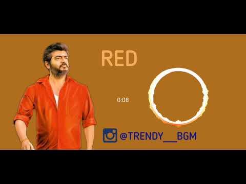 RED Movie Ringtone + Download Link