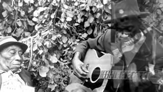 Robert Johnson Blues