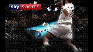 """LIVE"" China W vs. South Korea W |Handball| - 2018"
