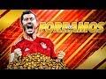FIFA 20 | CON ESTE TRADEO CONSEGUIRÁS MILES DE MONEDAS EN 24 HORAS!! *MEJOR TRADEO DE LA SEMANA*