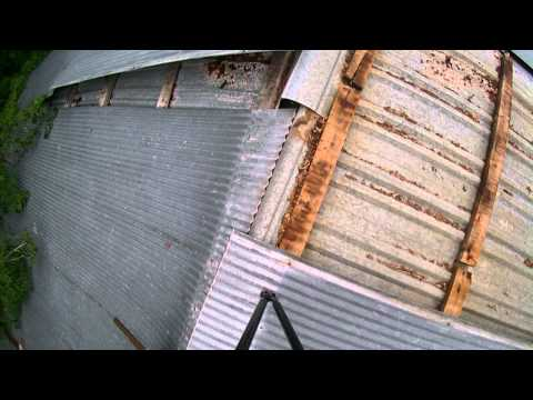 how-to-remove-metal-roofing-so-it-can-be-reused