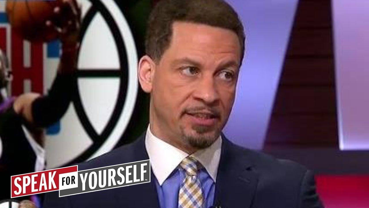 NBA trade rumors: Spurs speaking to teams about LaMarcus Aldridge