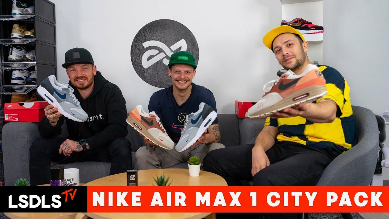 nike air max 1 45