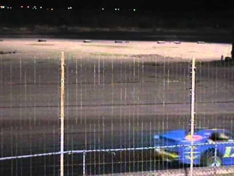 Rio Grande Speedway Nationals 11/30/06 18