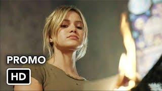 "Marvel's Cloak and Dagger 1x09 Promo ""Back Breaker"" (HD) Season 1 Episode 9 Promo"