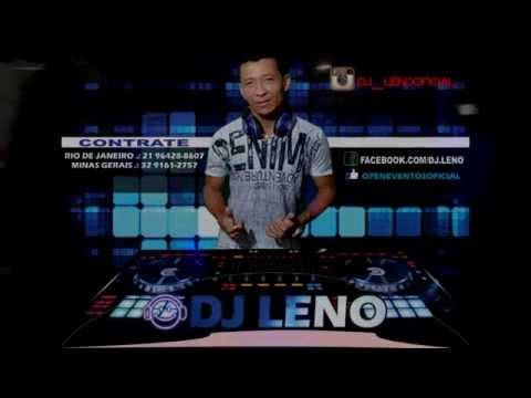 00 FUNK light MIXADO 2015  DJ LENO RIO DE JANEIRO