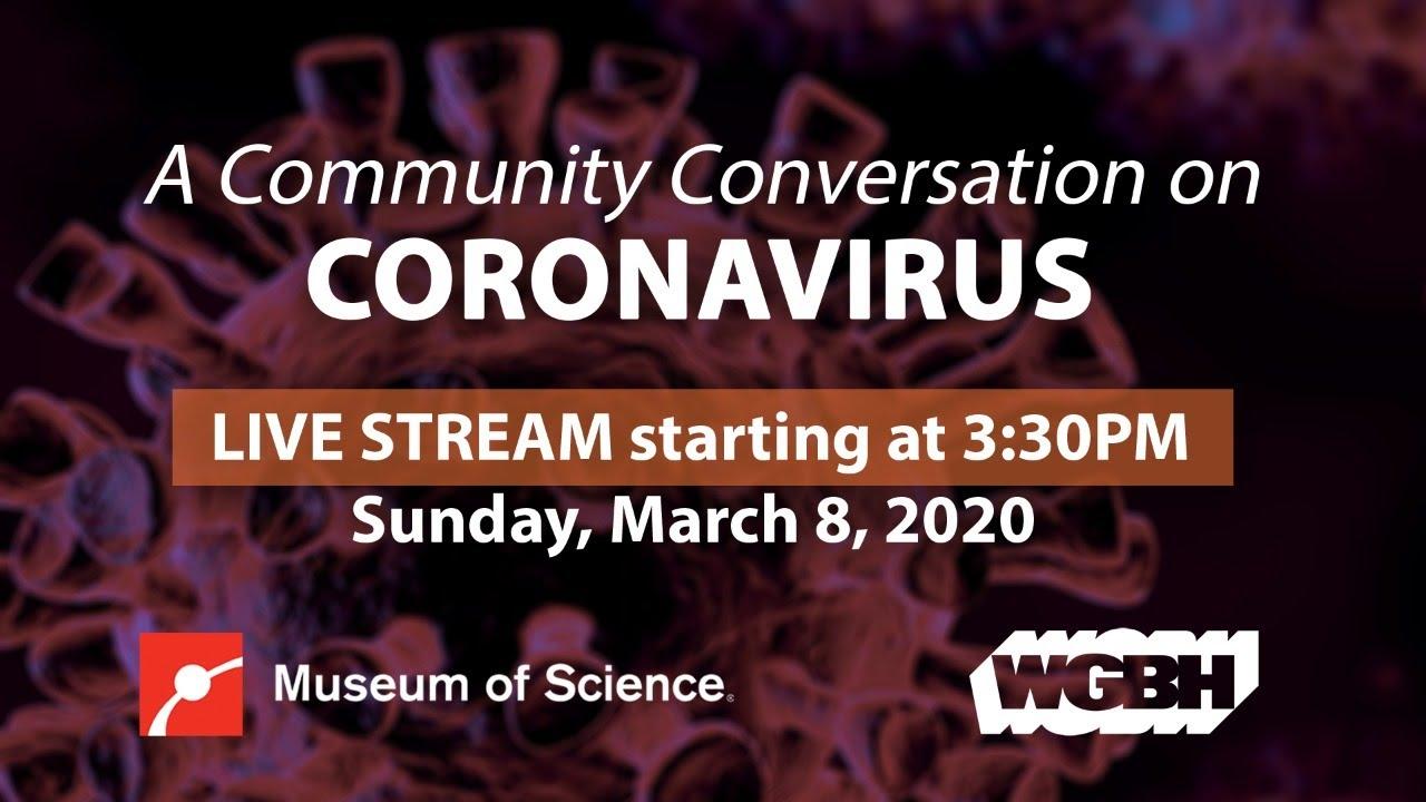 Coronavirus: New York Creates 'Containment Area' Around Cluster ...