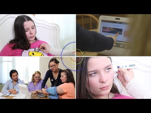 New York corporate video production services for non profit promotional marketing video