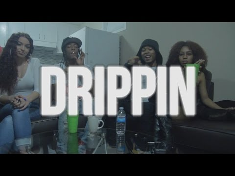 Yung Jizzel ft Yung Tory - Drippin (G Dot Solo x M Works)