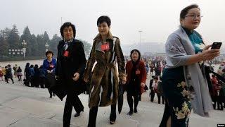 【杨建利:李鹏家族是中共高压、滥权、和腐败死循环的典型案例】7/26 #焦点对话 #精彩点评