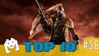 Top 10: Steam'de 20 Liradan Ucuza Alabileceğiniz En İyi Oyunlar