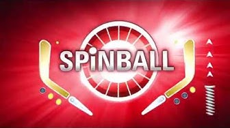 Spinball - A New Promotion from PokerStars