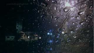 Георгий Иванов (Rain Drops) Guitar Edition 2012
