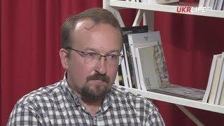 После встречи Путина и Трампа Порошенко заговорил о выборах на Донбассе, - Игорь Тышкевич