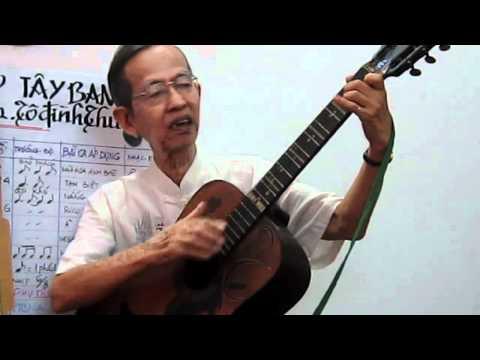 Guitar Bai 2 hop am va cach ngat tieng.mp4