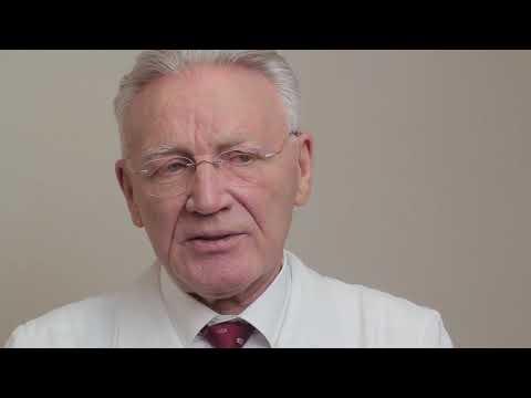 Виды лечебных воздействий при остеохондрозе позвоночника