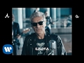 Download Ligabue - G come Giungla (Official ) MP3 song and Music Video