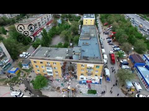 Знакомства в Волгограде без регистрации для серьезных