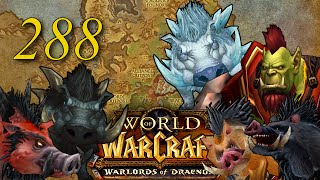 World of Warcraft Let