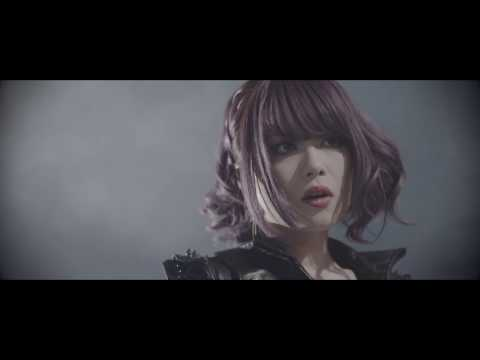 [Official Video] Unlucky Morpheus - 「Black Pentagram」