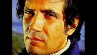 Lucio Battisti STAR IN A FILM (1976) - L