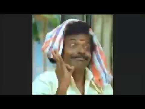 Tamil dirty phone talk