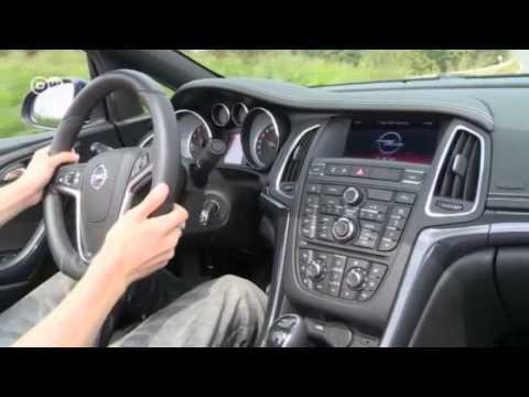 Motor mobil vom 26.08.2014 | Motor mobil