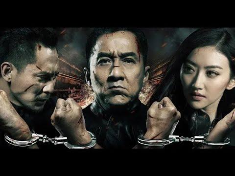 Motarjam Police Story 3 الفيلم المترجم
