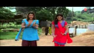 Rambha In Ram Balram Bhojpuri Movie