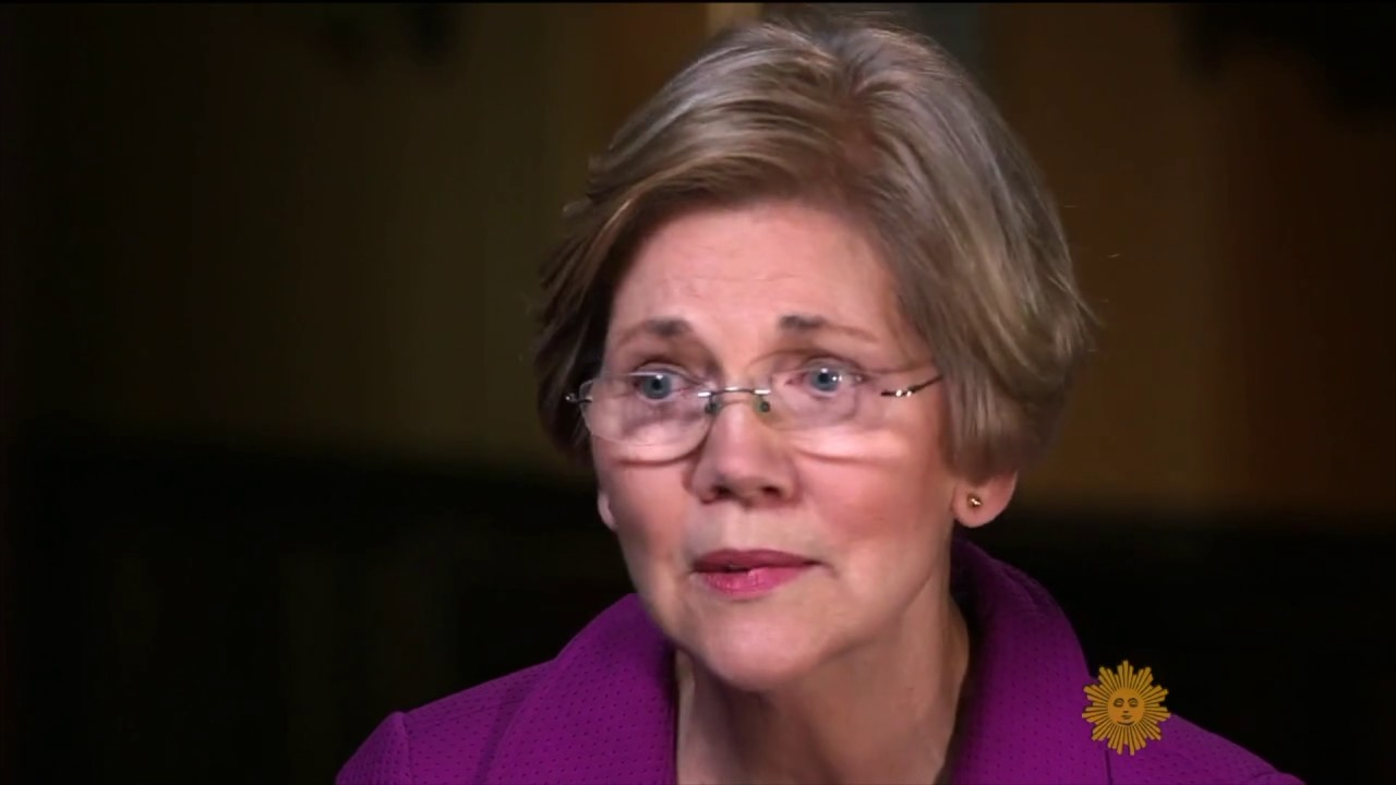 elizabeth-warren-isn-t-doing-much-to-dispel-rumors-about-running-for-president-supercuts-461