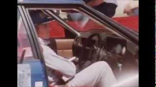 MHDT 1980 Marlboro Holden Dealer Team - Hardie-Ferodo 1000
