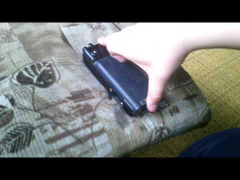 Как зарядить рацию без зарядного устройства