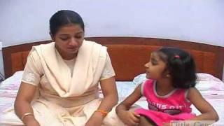 India's Child Genius |Super-child-by-birth?