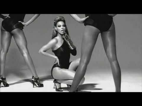 Beyonce ft niki minaj single ladies
