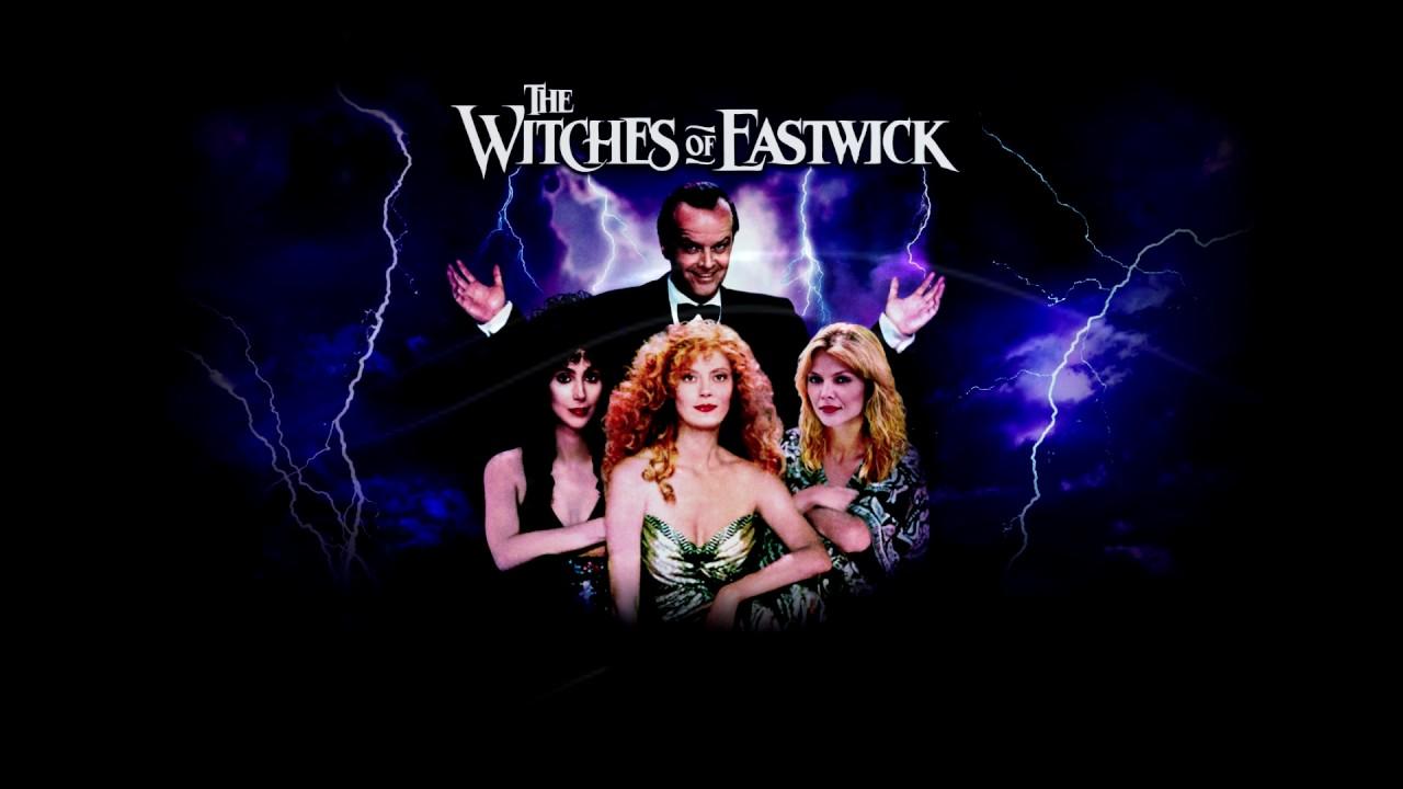 1987 FILME DE GRATUITO BRUXAS EASTWICK AS DUBLADO DOWNLOAD