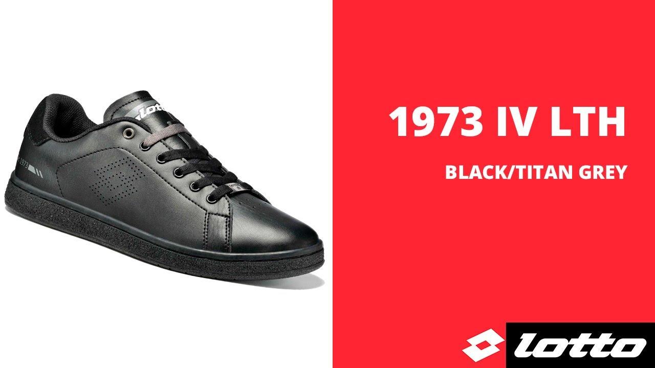 Заказать мужские черные кожаные кеды replay rz590007l можно в нашем интернет-магазине md fashion. Бесплатная доставка по украине.