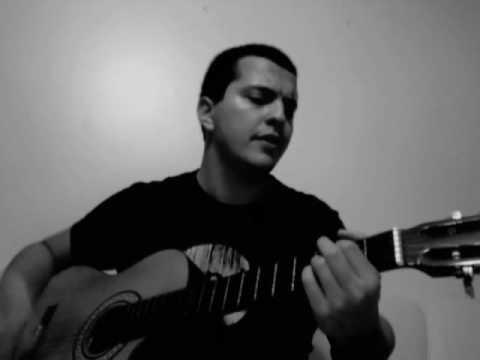BAIXAR MUSICA SUTILMENTE GRATIS SKANK MP3