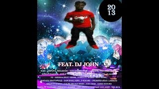 Download ( Naija mix 2013 ) Ft. Kcee, Iyanya, Wizkid, Shatta Wale, & More - ( Afrobeat mix 2013 - 2014 ) MP3 song and Music Video
