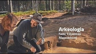 Ole humanisti - Oulun yliopisto