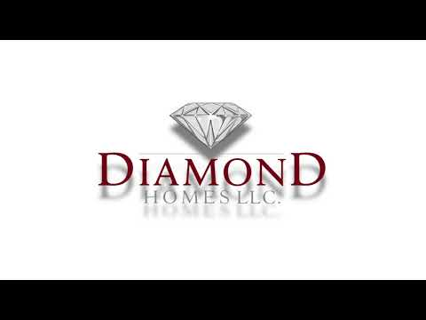 Diamond Homes Builds in Enchanted Hills