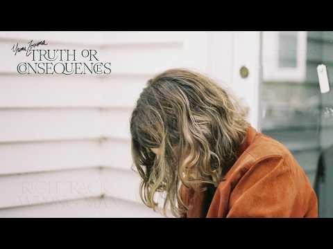 Truth Or Consequences (Album Stream)