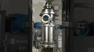 Cotherman Distilling - Continuous Still