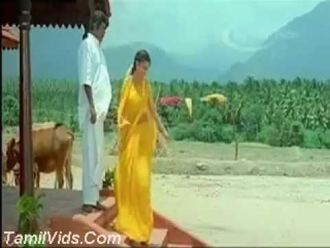 Nathiye - Vanathai Pola