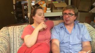 ABA Therapy Hours, Speech Therapy, & other questions for parents of autistic child