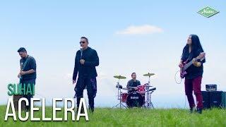 Baixar Suhai - Acelera (Videoclipe Oficial)