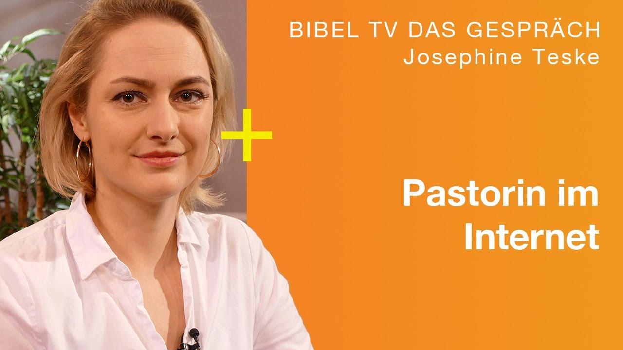 Josephine Teske