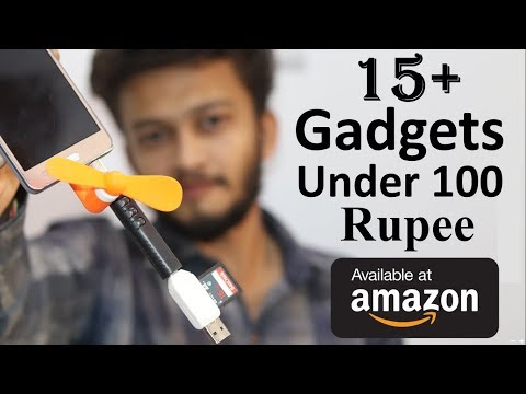 15+-cool-tech-gadgets-under-rs.100-to-buy-in-india-||-electronic-gadgets-|-unique-tech-accessories-2